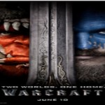 New Warcraft First Movie Trailer Hit The Net