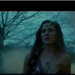 New Wonder Woman 2017 Movie First Featurette Clip Hit The Net