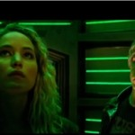 New X-Men Apocalypse 4th Movie Trailer Hit The Net With New Action Footage