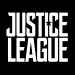 New Justice League Official Spoilers,Synopsis Released