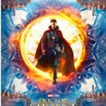 New Doctor Strange 2nd Movie Trailer Hit The Net