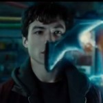 New Justice League First Movie Teaser Trailer Hit The Net