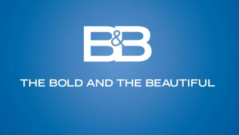 'Bold And The Beautiful' May 27, 2020 No New Episode. CBS To Re-Air February 27, 2007 Episode
