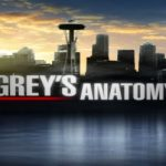 New Grey's Anatomy Season 13 Episode 18 Official Spoilers Revealed By ABC
