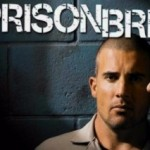 New Prison Break Season 6 Currently In Question. FOX Is Still Thinking About It,New Details