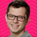 Big Brother 19 Eliminated Cameron Heard In The Premiere Tonight