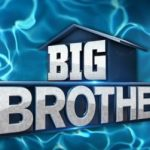 Big Brother Season 19 To Finally Reveal New Castmemebers on June 19th, New Details