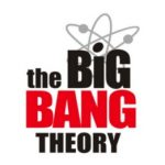 New Big Bang Theory Season 11 Premiere Date Revealed By CBS