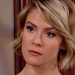 Bold And The Beautiful 2017 Caroline Spencer To Return After All,New Details