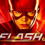 New Flash Season 4 To Bring On The Thinker Villain,New Details
