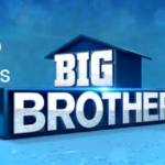 Big Brother 19 Jessica Kept Her Noms The Same. She Will Get Viciously Blindsided