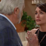 Bold And The Beautiful Eric Is About To Reach His Final Straw With Quinn,New Details