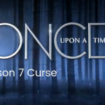 New Once Upon A Time Season 7 Curse, New Big Bad & More Revealed By Producers
