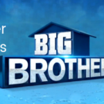 Big Brother 19 POV Winner Revealed Yesterday August 12th