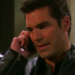 Days Of Our Lives To Get Rid Of Dario Hernandez Character, New Details