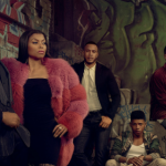 New 'Empire' Season 4 Teasers Revealed By The Producer And Main Castmembers