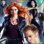 New Shadowhunters Season 3 Teasers Revealed By The Producers