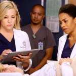 New Grey's Anatomy Season 14 Premiere Teasers Revealed By Main Castmembers