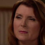 New 'Bold And The Beautiful' Sheila Scandal Teaser Revealed