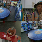 Big Brother 19 Alex Totally Went Off On Cody & More In Another Big Fight Today August 15