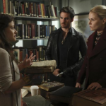 'Once Upon A Time' Season 7 Will Bring Back Some Very Important Characters & More