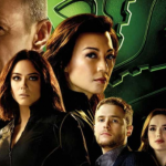 Agents Of SHIELD Season 5 To Premiere Earlier Than Expected, New Details