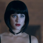 New Riverdale Season 2 Dark Betty Teaser Info Revealed By Lili Reinhart