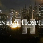 New General Hospital Storyline Teasers For The August 25,2017 Episode Revealed