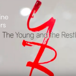 New 'Young And The Restless' Storyline Teasers For August 25,2017 Episode Revealed