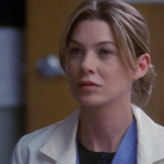 Grey's Anatomy's Ellen Pompeo Aka Meredith Revealed When The Show Will End,New Details