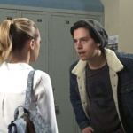 New Riverdale Season 2 Betty & Jughead Troubles Revealed By One Of The Castmembers