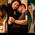 New 'This Is Us' Season 2 Premiere Episode Teasers & More Revealed By The Producer