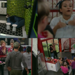 Another Big Brother 19 Huge Group Fight Happened Yesterday Evening July 31,New Details