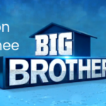 New Big Brother 19 Third Eviction Nominee Just Got Revealed For Today August 11th