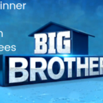 Big Brother 19 HOH Winner And Eviction Nominees Revealed For August 18th