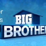 New Big Brother 19 HOH Winner Revealed Last Night, August 31st
