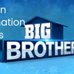 New Big Brother 19 Eviction Nominees Revealed Yesterday, September 8th,2017