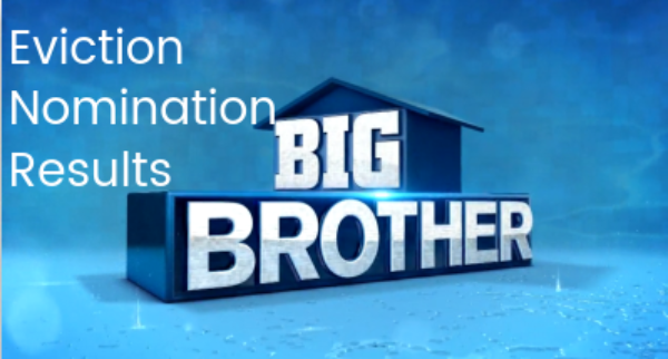 New Big Brother Season 20 Eviction Nomination Results Revealed For July 14, 2018