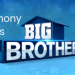 New Big Brother 19 POV Ceremony Results Revealed Yesterday, September 4th