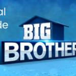 Big Brother 19 To Air Another Special Friday Episode On August 18, New Details