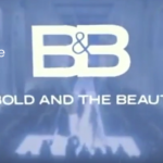 New Bold And The Beautiful Storyline Teasers For August 28 to Sept 1,2017 Episodes Revealed