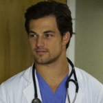 Grey's Anatomy Season 14 Andrew Deluca's Sister Is Coming To Shake Things Up,New Details