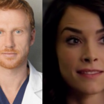 Grey's Anatomy Season 14 To Show More Of Owen's Sister But With A New Look