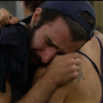 Big Brother 19 Paul Broke Down Into Tears Yesterday, September 10th