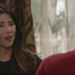 New 'Bold And The Beautiful' Storyline Teasers Revealed For September 13,2017 Episode