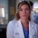 New Grey's Anatomy Season 14 Got Rid Of Another Main Female Doctor Character
