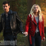 New 'Once Upon A Time' Season 7 Details On Emma's Return Revealed By The Producers