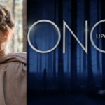 'Once Upon A Time' Season 7 Is Bringing Back Princess Rapunzel For Action, New Details