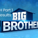 New Big Brother 19 Final HOH Part 1 Winner Revealed Today, September 15th,2017
