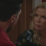 New 'Bold And The Beautiful' Storyline Teasers Revealed For September 18,2017 Episode